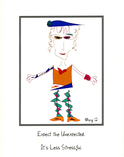 Estelle--Expect-the-Unexpected...