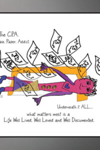 CPA Poster (Female)