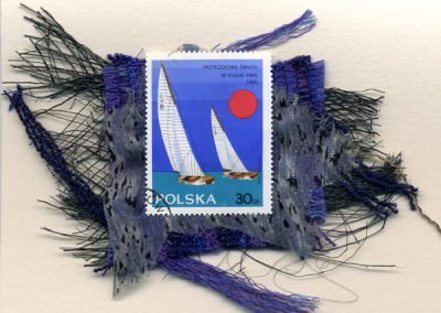 Sailboat-Polska-web