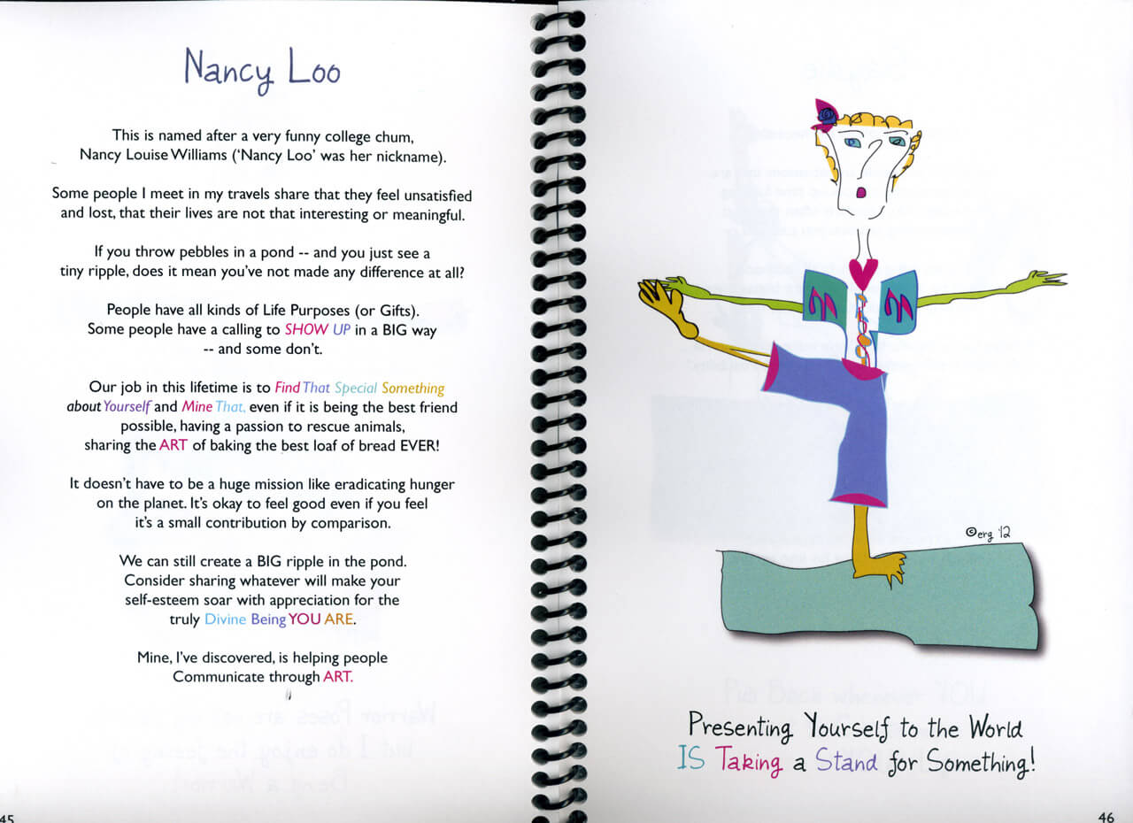 Nancy-Loo-(Book)