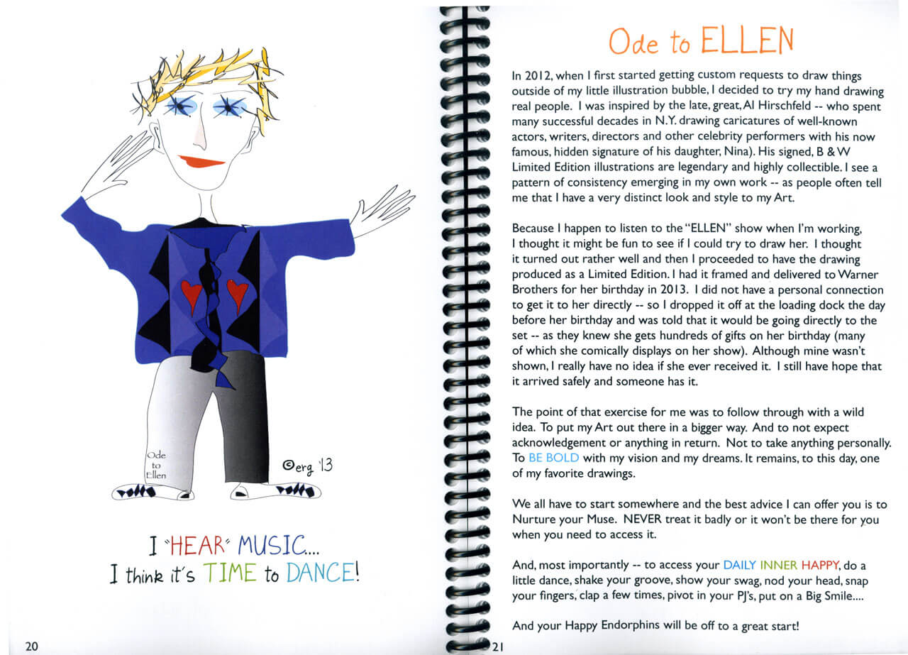 Ode-to-Ellen-Book-Pages
