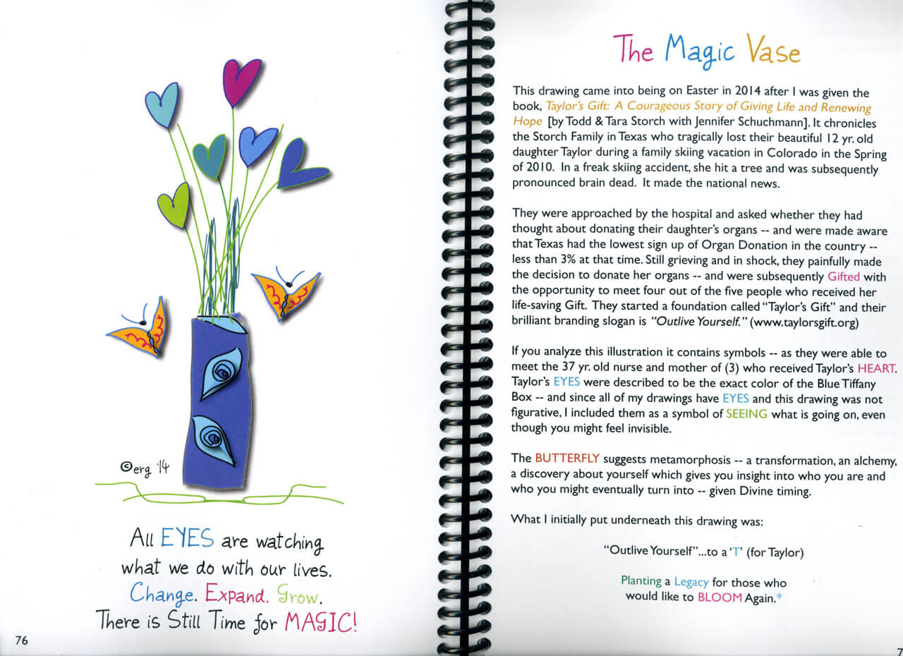 The-Magic-Vase-Book-Pages